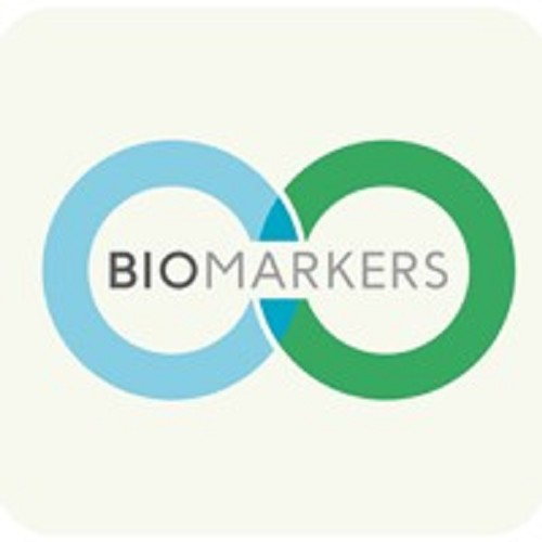 immagine BIOMARKERS TEST